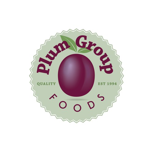 Plum Group Foods