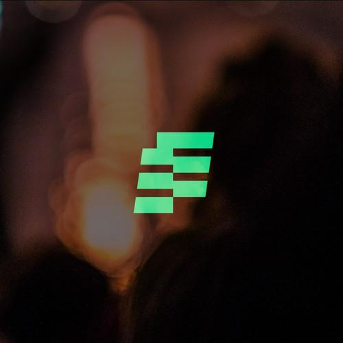 online event management platform
