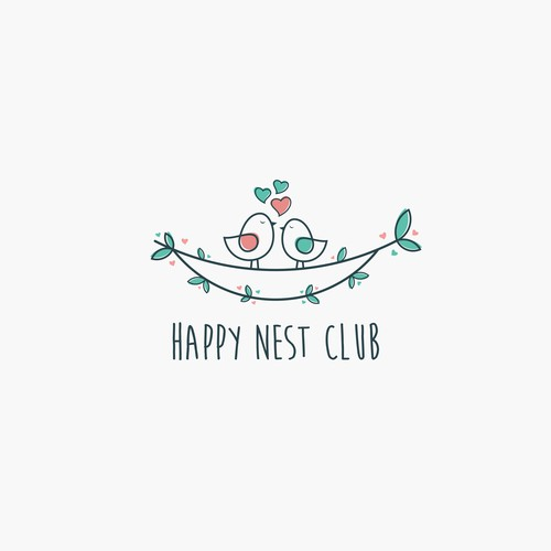 Happy Nest Club