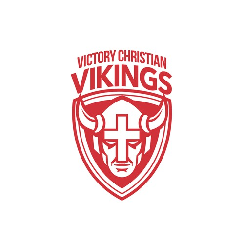 Victory Christian Vikings