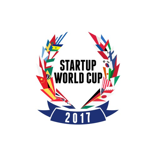 STARTUP WORLD CUP 2017