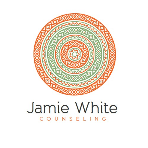 Jamie White Counseling