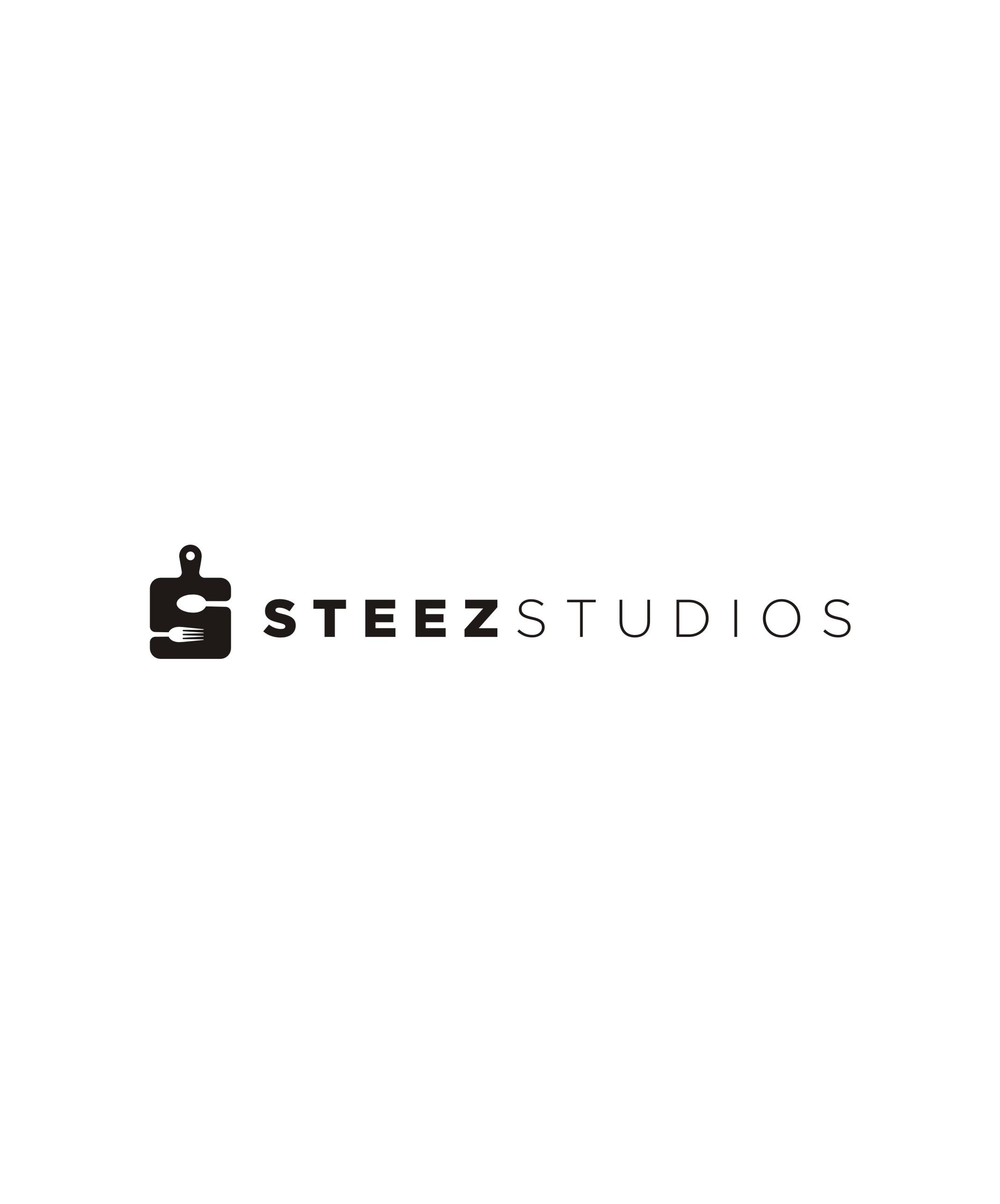 Video/Photo Studio Logo Design!