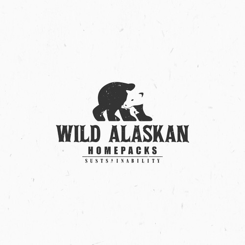 Wild Alaskan
