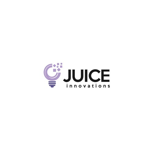 Unique and flat design for JUICE innovations