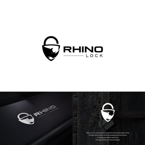 RHINO LOCK