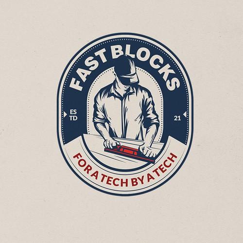 Fast Blocks