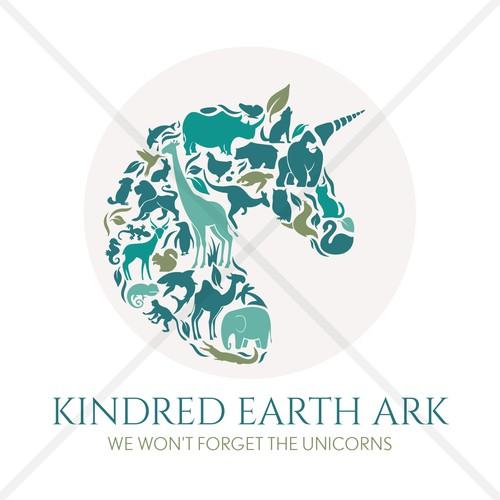 Kindred Earth ARK