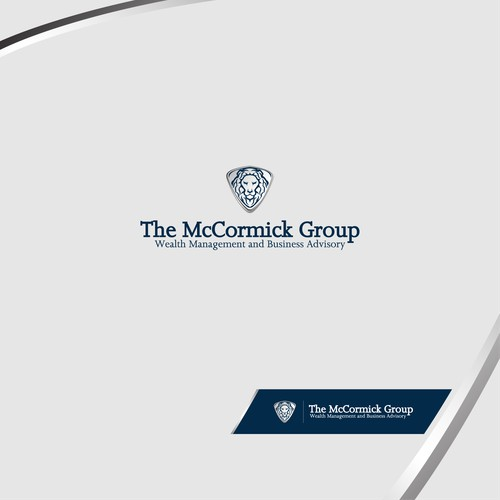 The McMormick Group