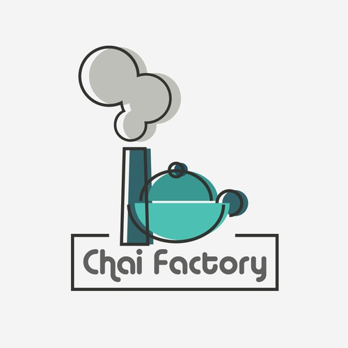 Chai Factory