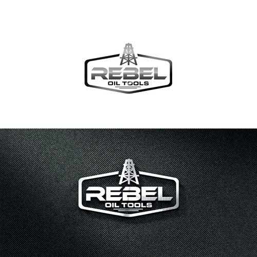 REBEL OIL TOOLS