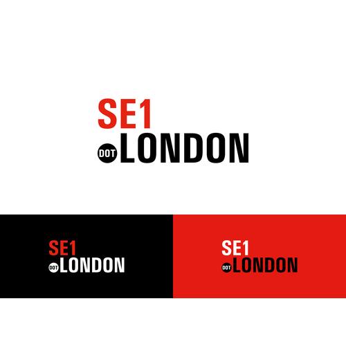 SE1.London