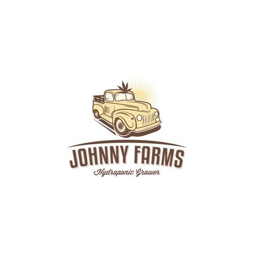 Johnny Farms