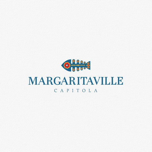 Margaritaville Capitola
