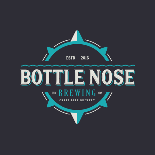 Bottle Nose Brewing