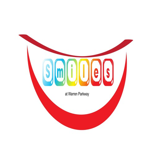 Dental Practice  Logo