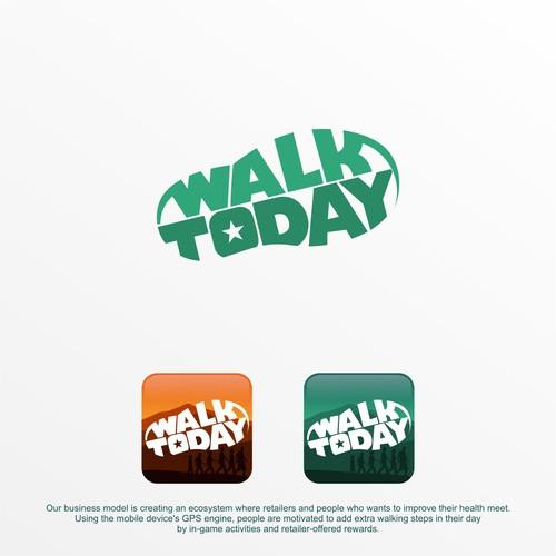 Walk Today