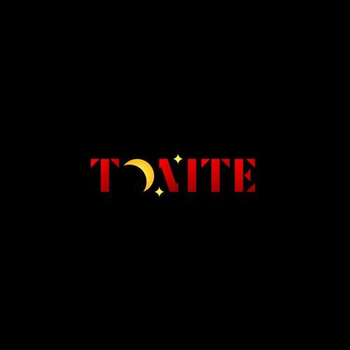 typography , logotype