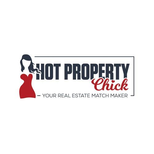 Real estate match maker