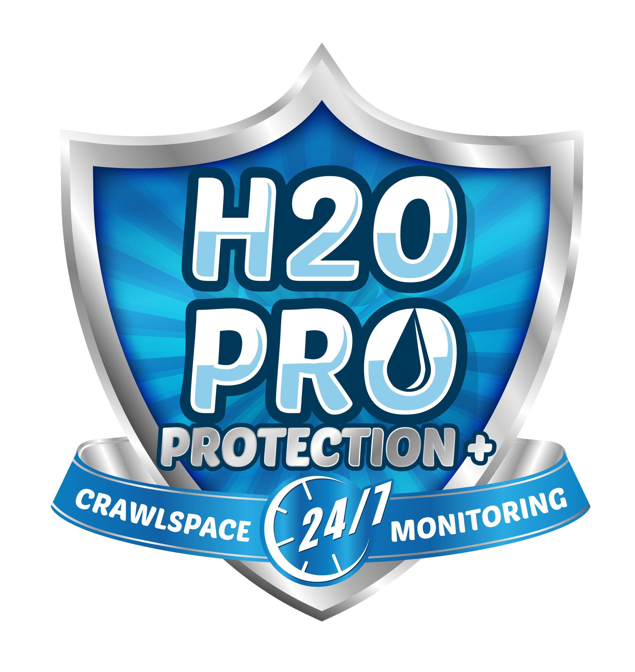 H2O PRO - PROTECTION PLUS