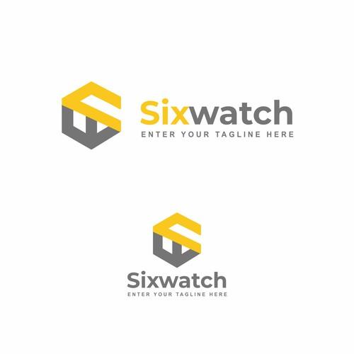 SIXWATCH Logo