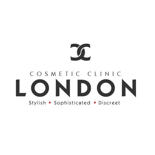 London cosmetics