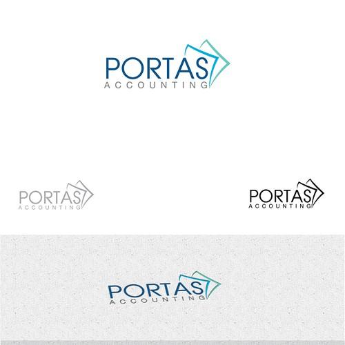 Portas Accounting