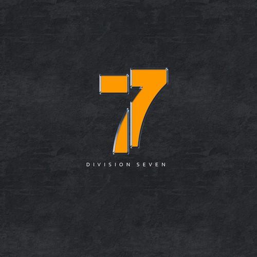 division seven