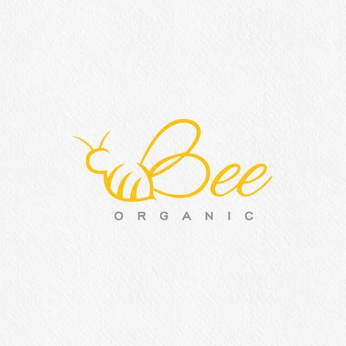 Bee organic