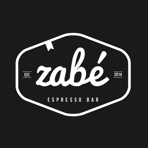 Zabé Coffee Shop