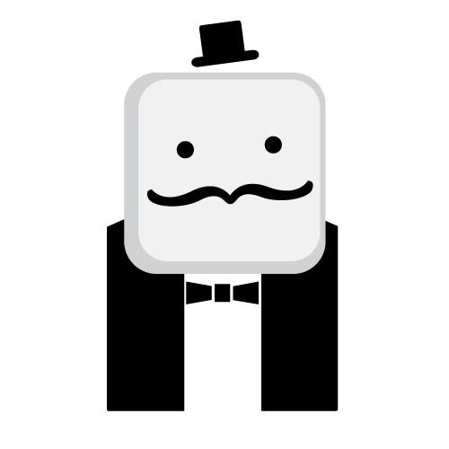 Mr.Apps