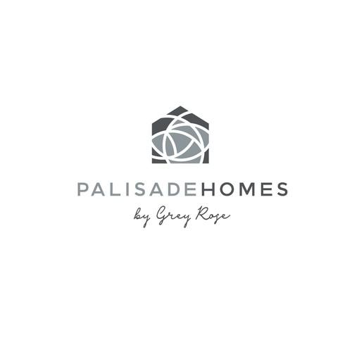 PALISADE HOMES
