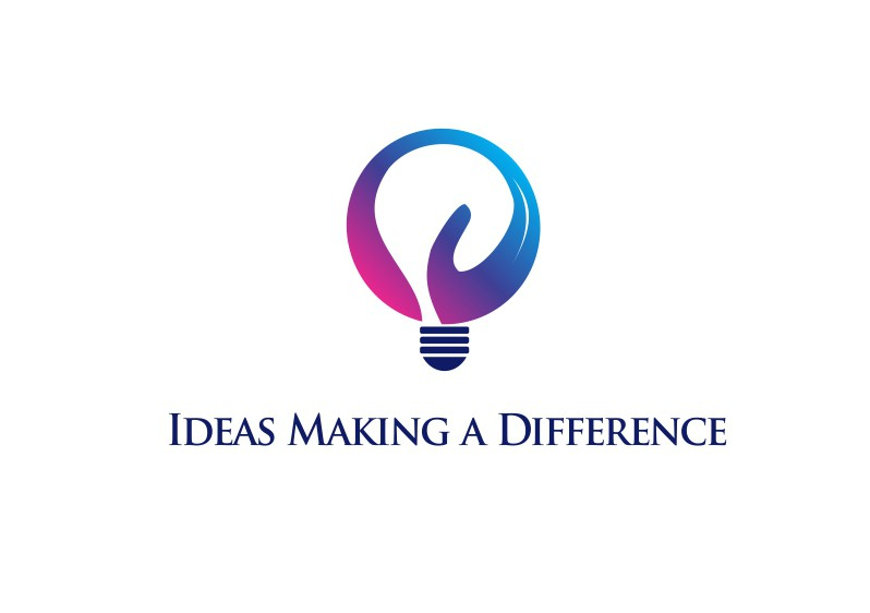 New logo wanted for Ideas Making a Difference
