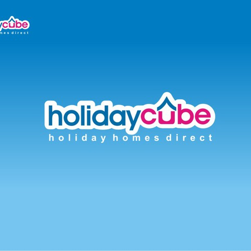 Holidaycube