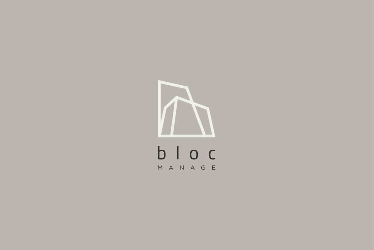Clever and modern Logo and Brand ID needed for Property Start-up
