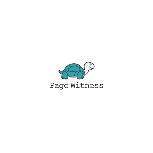 Page Witness