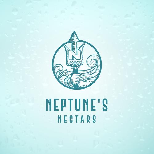 Neptune's Nectars