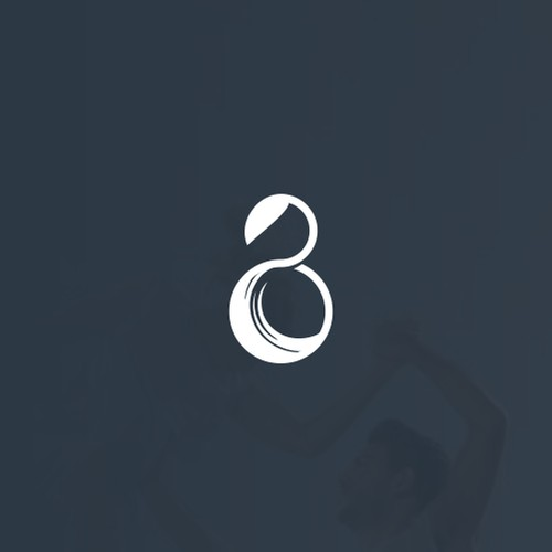 Dance Studio Consulting company needs Creative logo