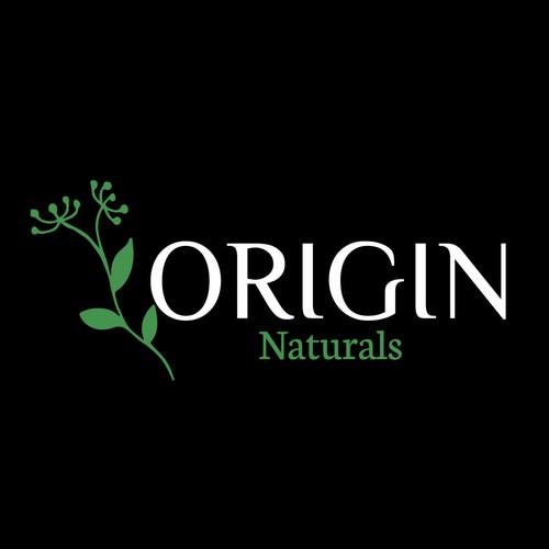 Origin Naturals
