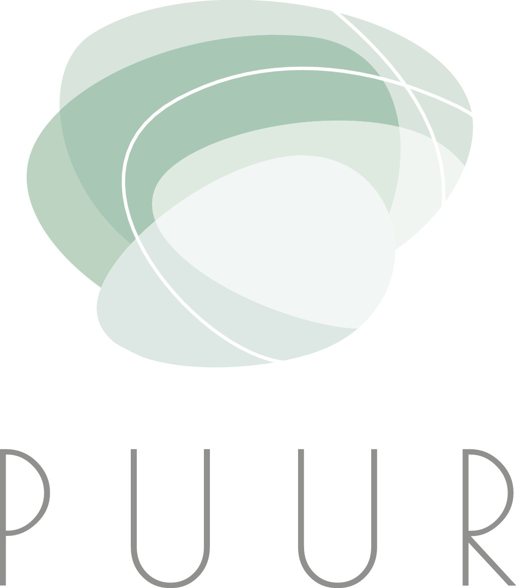 Private Practice in Psychology Pure (Puur in Dutch) is looking for a genuine logo!