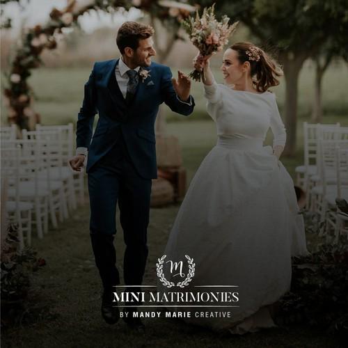 Logo_Mini Matrimonies