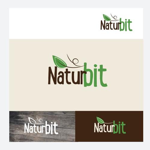 Naturbit