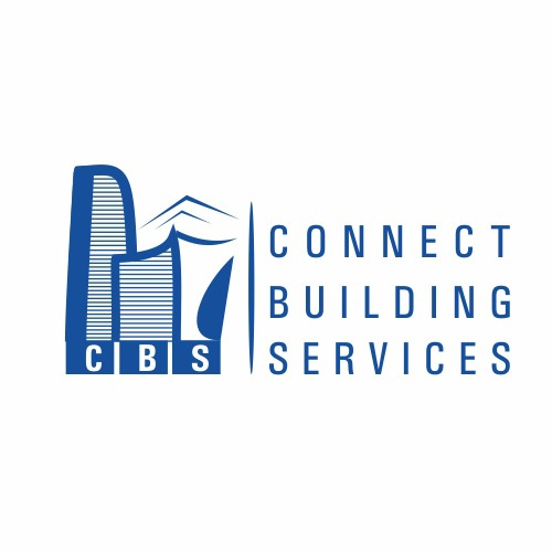 Connect Building Service