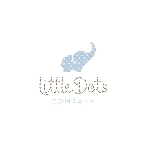 Little Dots Company