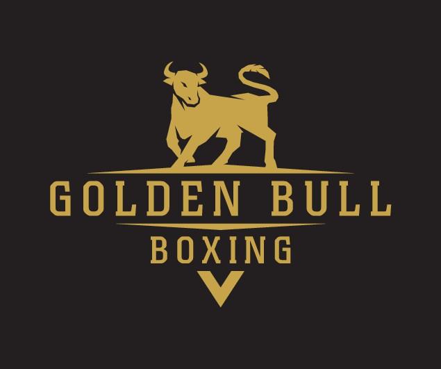 Golden Bull Boxing