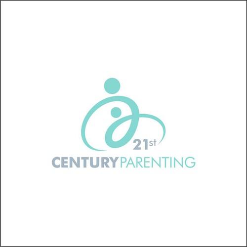Century Parenting