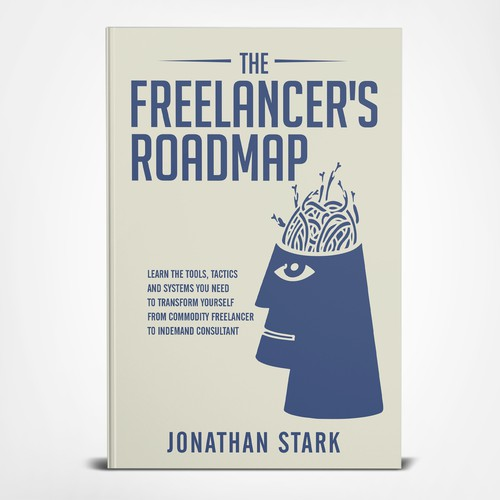 freelancer's roadmap