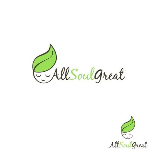 A logo for millenials online retailer
