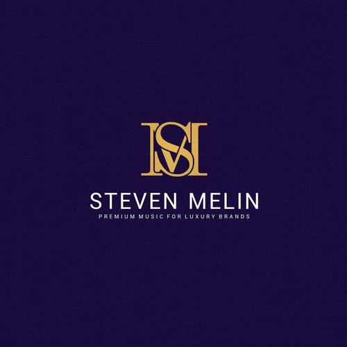 Steven Melin