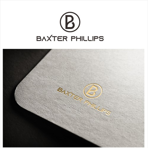 Baxter Philips